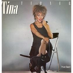 Tina Turner --- Private Dancer