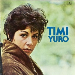 Tim Yuro --- Timi Yuro