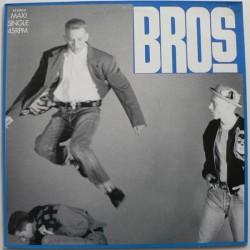 Bros --- Drop The Boy (Shep Pettibone Mix)