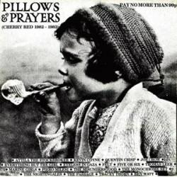 Pillow & Prayers