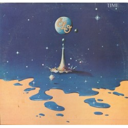 Electric Light Orchestra --- Time