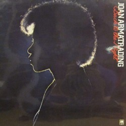 Joan Armatrading --- Back To The Night
