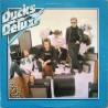 Ducks DeLuxe --- Ducks DeLuxe