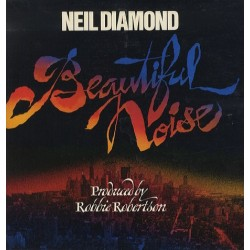 Neil Diamond --- Beautiful Noise