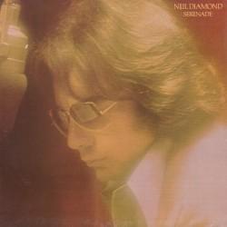 Neil Diamond --- Serenade