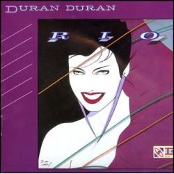 Duran Duran --- Rio