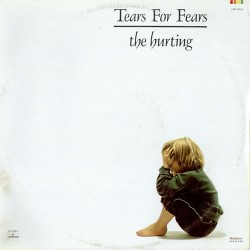 Tears For Fears --- The Hurting