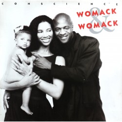 Womack & Womack --- Conscience