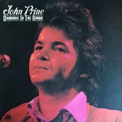 John Prine --- Diamonds In The Rough