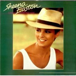 Sheena Easton --- Madness, Money and Music