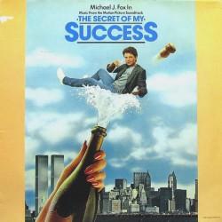 The Secret Of My Succes