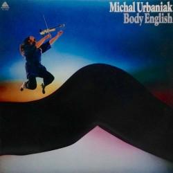 Michal Urbaniak --- Body English