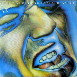 Joe Cocker --- Sheffield Steel