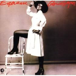 Gloria Gaynor --- Experience