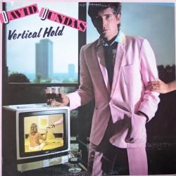 David Dundas --- Vertical Hold