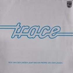 Rick Van Der Linden e.a. --- Trace