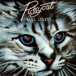 Pussycat --- Blue Lights