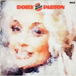Dolly Parton --- Heart Breaker