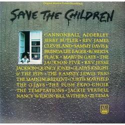 Save The Childeren