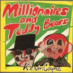 Kevin Coyne --- Millionaires And Teddy Bears