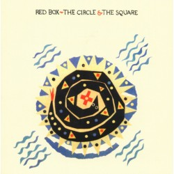 Red Box --- The Circle & The Square
