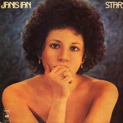 Janis Ian --- Stars