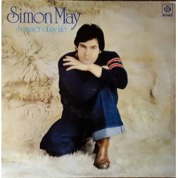 Simon May --- Summer Of My Life