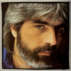 Michael McDonald --- Sweet Freedom