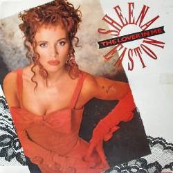 Sheena Easton --- The Lover In Me