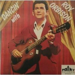 Roy Orbison --- Dancin' With