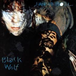 Hanne Boel --- Black Wolf