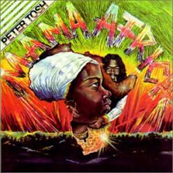 Peter Tosh --- Mama Africa