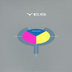 Yes --- 90125
