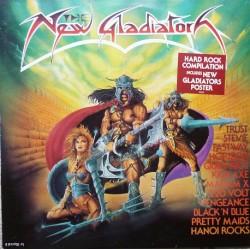 The New Gladiators