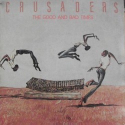 The Crusaders --- Images