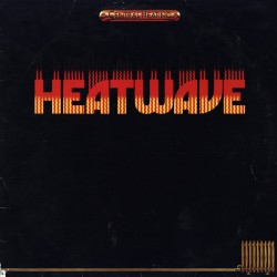 Heatwave --- Central Heating