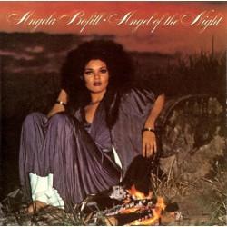 Angela Bofill --- Angel Of The Night