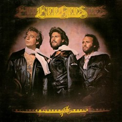 Bee Gees --- Children Of The World