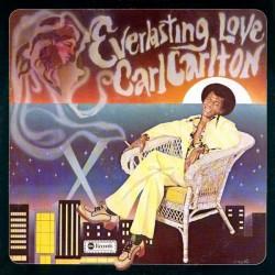 Carl Carlton --- Everlasting Love