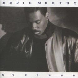 Eddie Murphy --- So Happy
