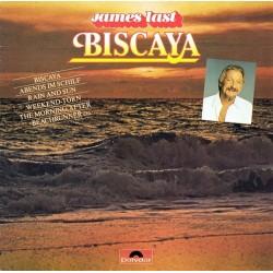 James Last --- Biscaya