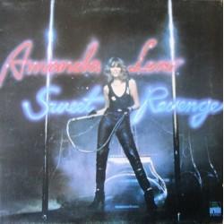 Amanda Lear --- Sweet Revenge