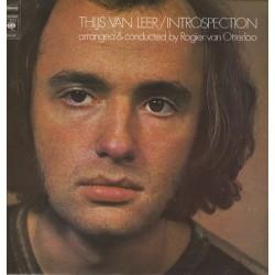 Thijs van Leer --- Introspection