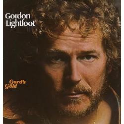 Gordon Lightfoot --- Gord's Gold