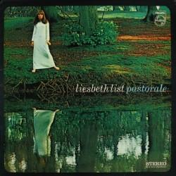 Liesbeth List  --- Pastorale