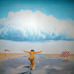 Manfred Mann's Earth Band --- Watch