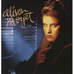 Alison Moyet --- ALF