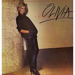 Olivia Newton John --- Totally Hot